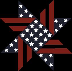 flagemblem